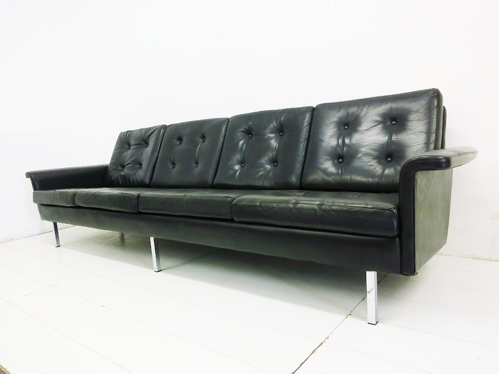 Couch 60er elegant sofa s with couch 60er great er er for Sofa 60er gebraucht