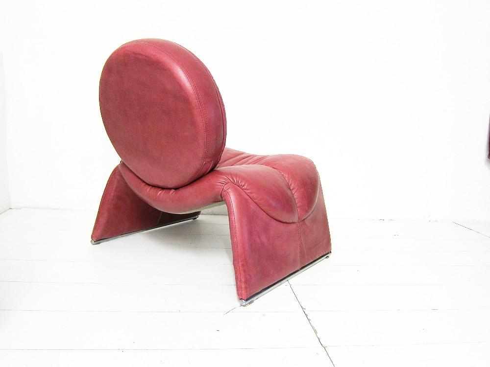 roter ledersessel good erstaunlich mbel kraft sessel mobel fur bessere erfahrungen roter. Black Bedroom Furniture Sets. Home Design Ideas